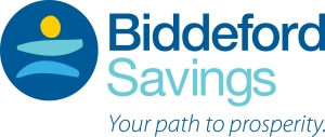 Biddeford Savings