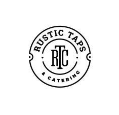 rustic taps