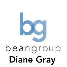 Diane Gray