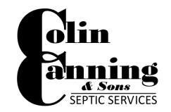 Colin Canning & Sons