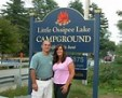 Little Ossipee Campground