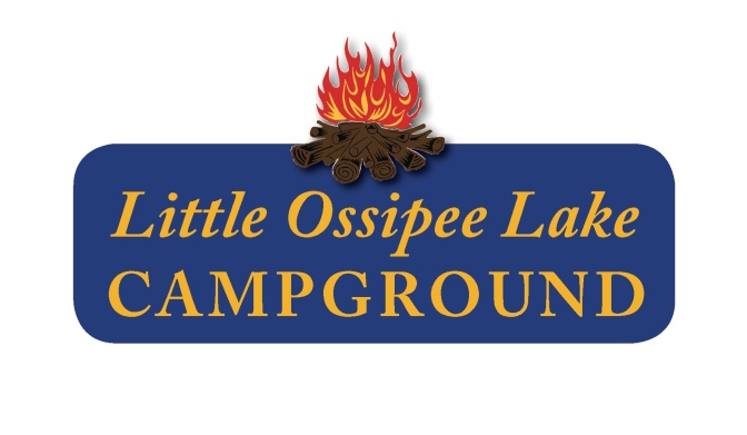 Little Ossipee Lake Campground